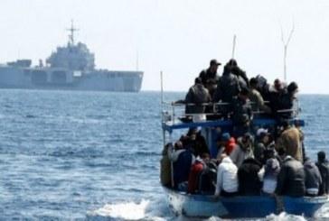 Lutte contre les clandestins : le bilan du Maroc en 2018 frôle les 100.000 refoulés