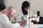 INDH à Tiznit : 976 projets pour plus de 335 MDH depuis 2005