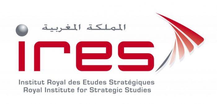 CEDEAO : L'Institut royal des études stratégiques livre son analyse