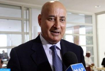 L'ISESCO condamne le vol de manuscrits et de livres historiques par les milices houthies