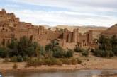 ISESCO: Vers la mise en place d'un musée virtuel des Ksours et Kasbahs du Maroc