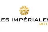 """Casablanca : lancement de la troisième édition des """"Impériales"""""""