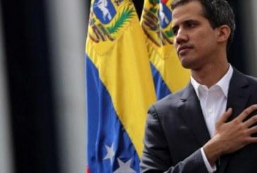 Rabat et Caracas s'engagent à rétablir leurs relations diplomatiques