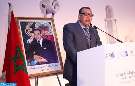 Kamal Lahlou