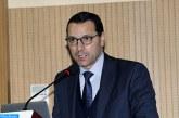 Samadi souligne la nécessité de la coopération entre les universités marocaines et indiennes