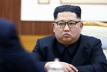 Pyongyang pourrait changer d'attitude si les USA maintiennent les sanctions