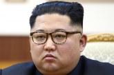 Le plus haut diplomate nord-coréen en poste en Italie s'est enfui