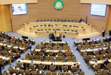 Présidentielle en RDC: Report de la visite de la délégation africaine qui devait se rendre à Kinshasa