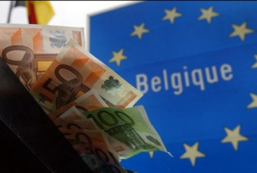 L'évasion fiscale coûte chaque année plus de 30 milliards d'euros à la Belgique