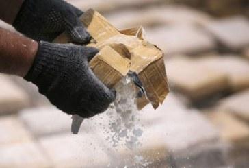 L'Algérie est-elle en train de devenir une nouvelle étape sur la « côte de la cocaïne » ?