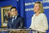 L'accord agricole, une nouvelle étape dans les relations Maroc-UE