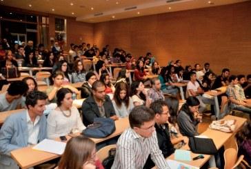 L'Espagne compte lancer un projet pour la formation et l'appui d'universitaires marocains