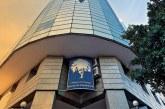 La bourse de Casablanca s'oriente à la hausse à la mi-journée