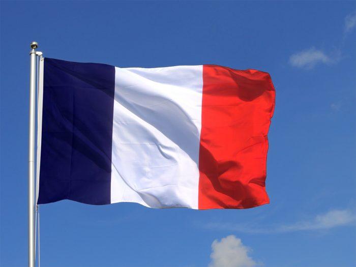 """La France affirme que la réouverture de son ambassade en Syrie """"n'est pas à l'ordre du jour"""""""