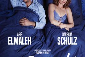 « La Perruche » : un duo romantique et drôle arrive à Casa le jeudi 31 janvier