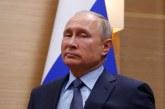 La Russie est ouverte au dialogue avec les Etats-Unis sur la préservation du traité INF