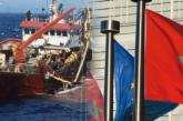 L'accord de pêche s'inscrit dans la dynamique de relance du partenariat Maroc-UE