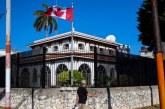 Mystérieux symptômes: le Canada réduit de moitié son personnel en poste à Cuba
