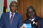 """Le Maroc a """"toujours été aux côtés de la Guinée-Bissau même dans les moments difficiles"""""""