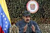 """Venezuela : le Parlement promet une """"amnistie"""" aux militaires"""
