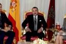 Le Roi d'Espagne effectuerait une visite d'Etat au Maroc