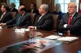 USA: Le shutdown se poursuit après une réunion infructueuse à la Maison Blanche