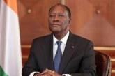 """Côte d'Ivoire : Les élections de 2020 """"se passeront bien… Nul ne sera en mesure de troubler la paix"""""""