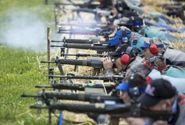 Les Suisses devront se prononcer par référendum sur le durcissement de la loi sur les armes