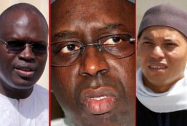 Le Sénégal bloque les candidats populaires de l'opposition à l'élection présidentielle