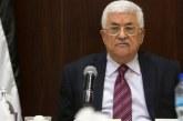 Palestine: Le PM remet la démission de son gouvernement au président Abbas