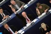 Le Maroc et l'UE franchissent un palier supplémentaire dans leur partenariat stratégique multiforme