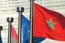Le Maroc et l'UE signent le nouvel accord de pêche