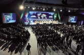 L'adhésion du Maroc à la CEDEAO pourquoi, quand et comment ?