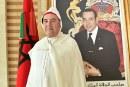 L'ambassadeur du Maroc au Ghana accusé de harcèlement sexuel