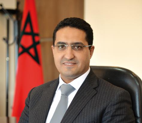 Le Maroc adopte une stratégie énergétique ambitieuse fondée sur les énergies renouvelables