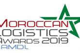 """L'AMDL lance la 4è édition des """"Moroccan Logistics Awards"""""""