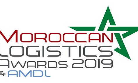 Moroccan Logistics Awards