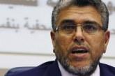 La pratique quotidienne révèle un progrès notable dans le domaine des droits de l'Homme au Maroc