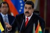 Venezuela: Maduro quadruple le salaire minimum