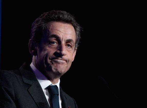 Le recours de Sarkozy contre Mediapart dans l'affaire libyenne rejeté