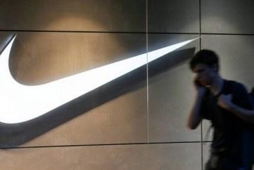 """L'UE ouvre """"une enquête approfondie"""" sur le traitement fiscal accordé à Nike aux Pays-Bas"""