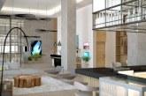 AccorHotels ouvre son premier Novotel à Mohammedia