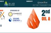 Pétrole et gaz : opération séduction de l'ONHYM à Marrakech