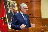 Les défis sécuritaires en Méditerranée nécessitent la consolidation de la coopération de l'OTAN