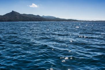 Le réchauffement des océans s'accélère plus rapidement que prévu