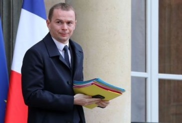 France : le gouvernement confirme la suppression de 120.000 postes dans la fonction publique d'ici 2022