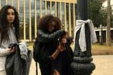 Oujda : Une action philanthropique en faveur des plus vulnérables au froid