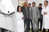 L'infrastructure sanitaire renforcée par un nouveau centre d'oncologie à Oujda