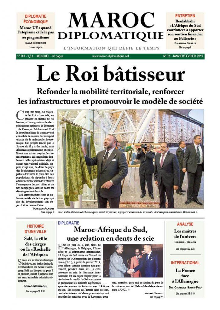 https://maroc-diplomatique.net/wp-content/uploads/2019/01/P.-1-Une-1-727x1024.jpg