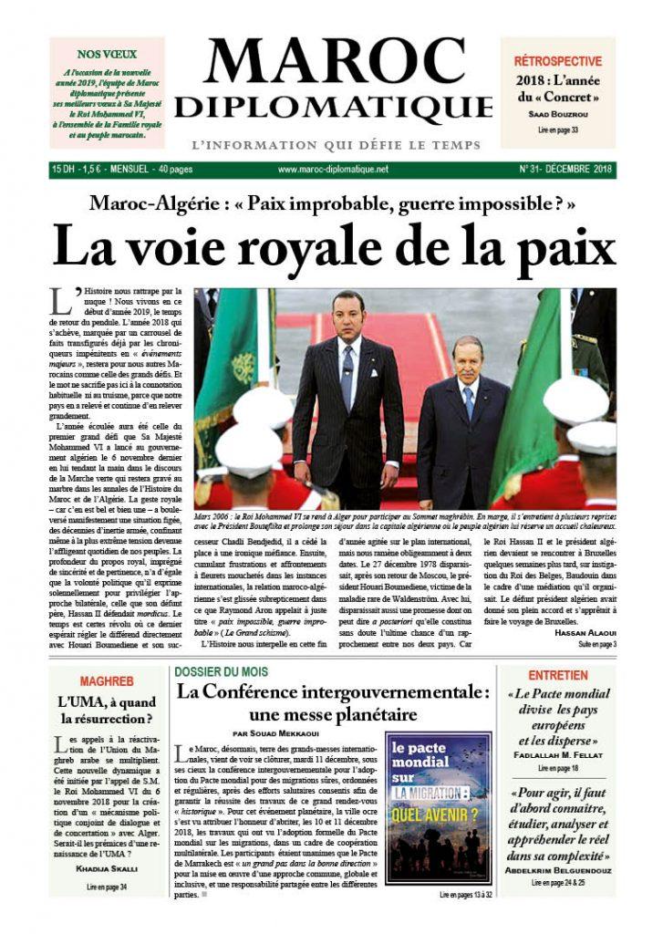 https://maroc-diplomatique.net/wp-content/uploads/2019/01/P.-1-Une-727x1024.jpg